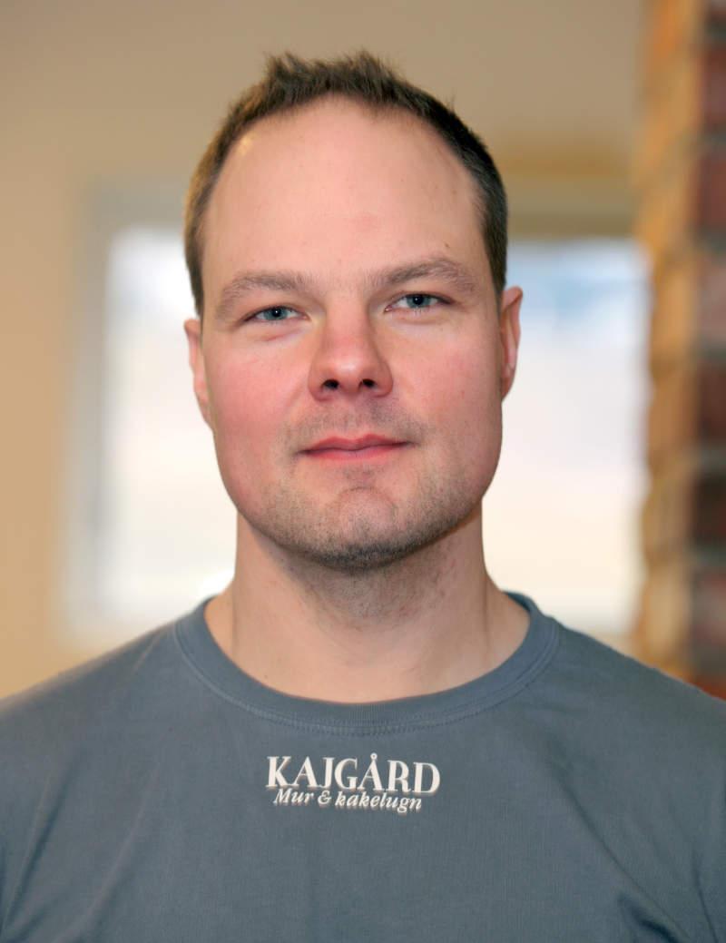 Jörgen Wenngren